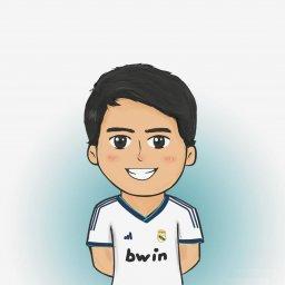Yava's avatar
