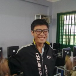 trungngo's avatar