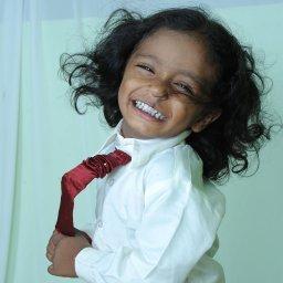 senthil's avatar
