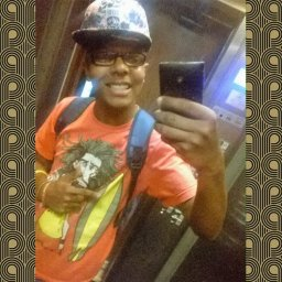booladinho02's avatar