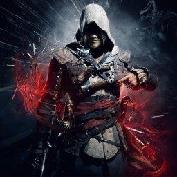 TheBilbo's avatar
