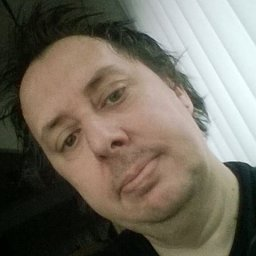 FrankyDiBo's avatar