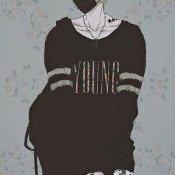 BlackBearAriesx16's avatar