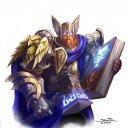 zitech's avatar