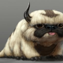 namimomo's avatar