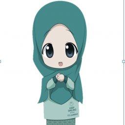 erra7010's avatar