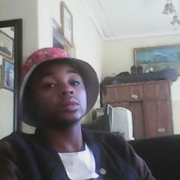 fredrick's avatar
