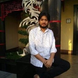 AamirZNiazi's avatar