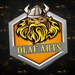 OlafArts's avatar