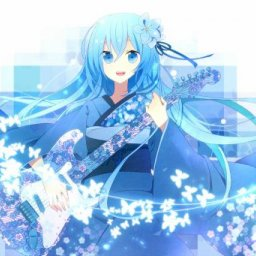 VocaloidARMY's avatar