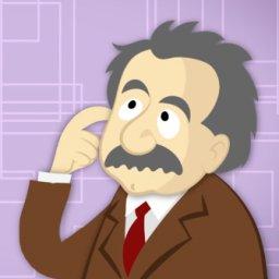 Souravgoswami24111997's avatar