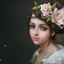 wadha's avatar