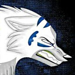 HviteWolf's avatar