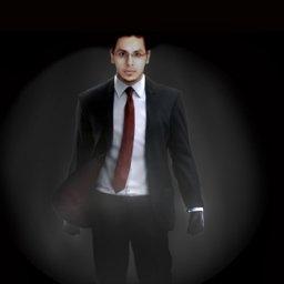hosny's avatar