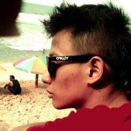 w2dhup69's avatar