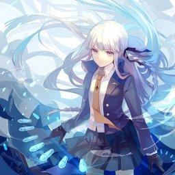 RizerEx's avatar