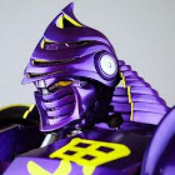 jackal's avatar
