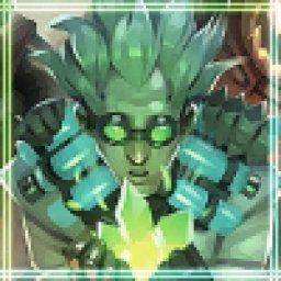 JellyfishEngineer's avatar