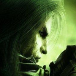sadarius's avatar