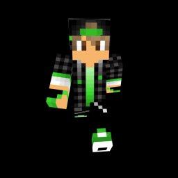 MrCroasssant's avatar