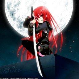59846's avatar