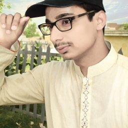 usama2211's avatar