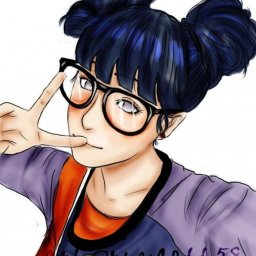 CelestiaHanji's avatar