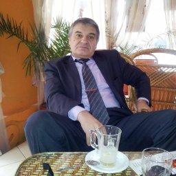 ltotev's avatar