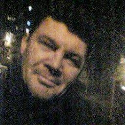 danbnz's avatar