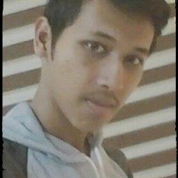 ahmedromadhon369's avatar
