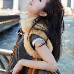z912123180's avatar