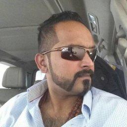 primil's avatar