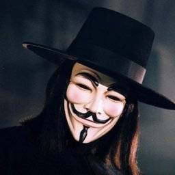 AnonymerAlfred's avatar