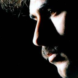 HassanKargar's avatar