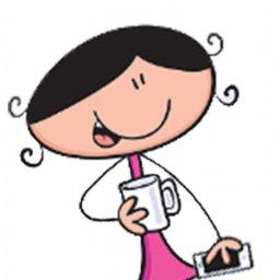 orfelia's avatar