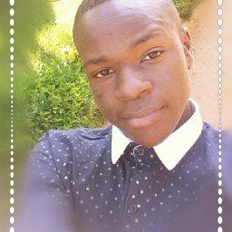 Agaba100's avatar