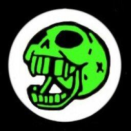 Chrisbee223's avatar