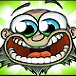 cryptic86's avatar