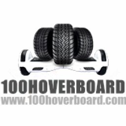 100hoverboard's avatar