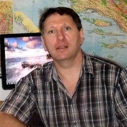 adelsberger's avatar