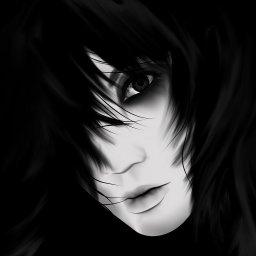 alhassanalzwae's avatar