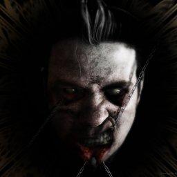 nutsacboy's avatar