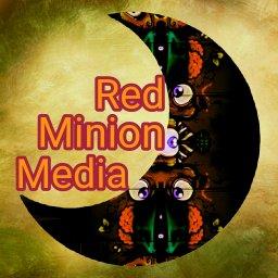 RedMinionMedia's avatar