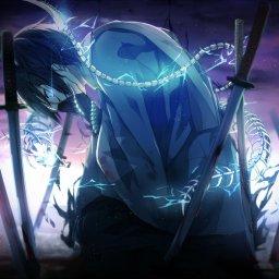 NEYGER's avatar