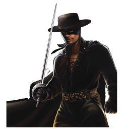 MuhammedAli's avatar