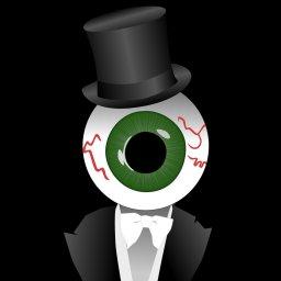 decoi's avatar