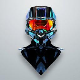 AlexDragx's avatar