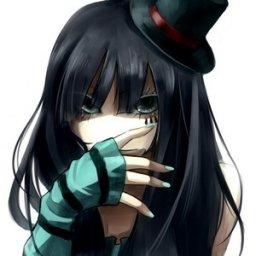 Ayeneko's avatar