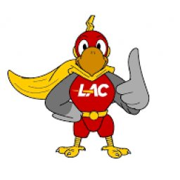 latinamericancargo's avatar