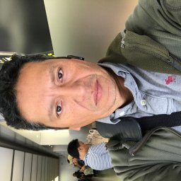 Aqsty's avatar
